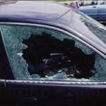 Bris de vitre - axa et auto 5 s'associent