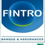 Fintro Tubize 150x150 Fintro : solvabilité bancaire au beau fixe