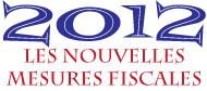2012Fiscal Les mesures fiscales 2012   intérêts notionnels