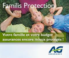 Familis Protection Protection budgétaire Familis vs Familis protection