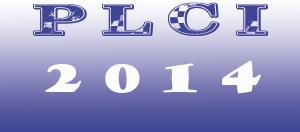 PLCI 2014 - Chiffres clefs