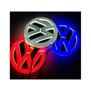 logo vw 300x300 CO2   Impact fiscal de la fraude VW